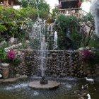Ya Hala Restaurants and Waterfalls