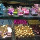 Zalatimo Brothers Sweets