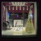 Shefon Fashion Designers Center