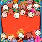 Little Smile Kids Saloon
