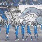 Al Helal Sports Club