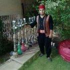 Aloo Shisha Delivery