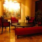 Bourj Al Hamam Restaurant