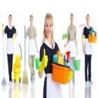 شركة ادارة المنزل لاستقدام العاملات