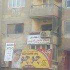 دكتور علاء عثمان الديب