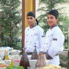 نارنج عمان