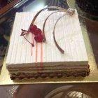 Savona Cake