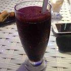 04 Restaurant & Cafe