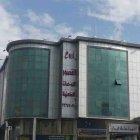 Arwa'a Al Qusour Furnished Apartments