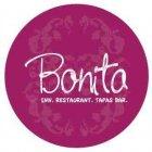 بونيتا إن