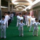 Al Iqbal International School
