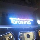 تراسينا