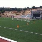 Amman Baccalaureate School