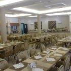 مطعم باسين