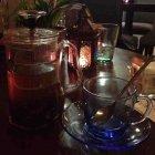 Café Hanin