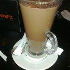 مقهى دورز