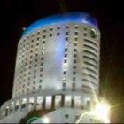 لا رويال عمان