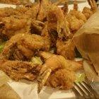 سارة للمأكولات البحرية