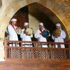 Sultan Al-Ghuri Complex
