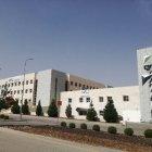 مجمع الملك حسين للأعمال