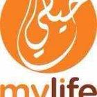 Mylife Men's Health Club & Spa