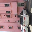 Wardat Al Hizam Hotel Apartments