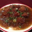 المطعم الصيني أبو خليل