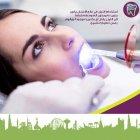 الدكتورة هبة الشيخ علي