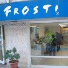 Frosti