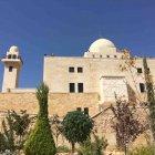 مسجد أهل الكهف