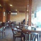 Cortina.D Cafe