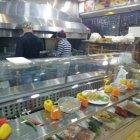 مطعم الشيف تيسير السعدي