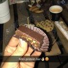 الطيبات للتمور و الشوكولاتة