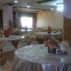 قاعات الفاخر للإحتفالات