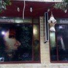 sabaya - Cairo - Dokki
