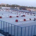 منتزه المللك عبدالله