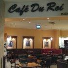 Cafe Du Roi & Restaurant