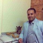 Dr.Mahdi Omar Al Momani
