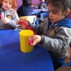 Kids Land Academy Kindergarten