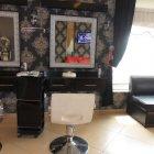 Zubaida Salon