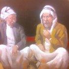 العراقية للفنون والتراث