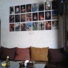 Rakwet Arab Cafe