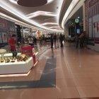 Mall of Arabia Cairo