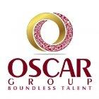 فرقة أوسكار الاستعراضية