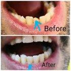 Al-Issawi Dental Center