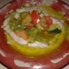 Nasser Al Sersawi Restaurant