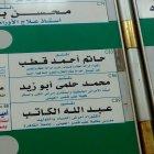 د. محمد حلمى ابو زيد