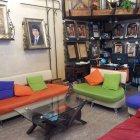 Studio Alhindi