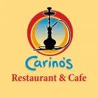 مطعم كارينوز
