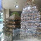 حلويات الحارة الشامية